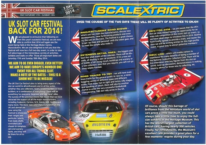 UK slot car festival 17/18 mai 2014  Skmbt_11