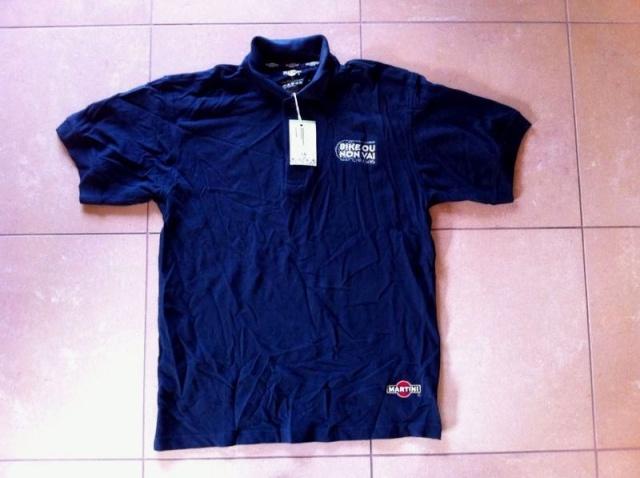 Venta de camisetas del BIKE OU NON VAI Img-2014