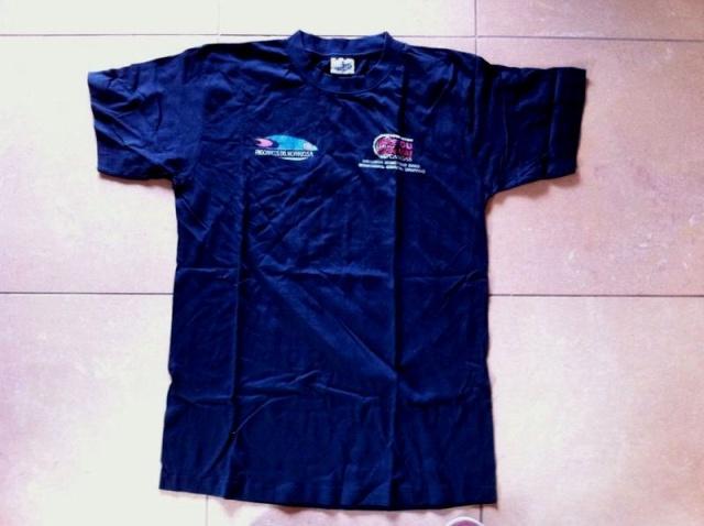 Venta de camisetas del BIKE OU NON VAI Img-2016