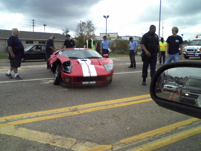If Villa were a car Wrecke11