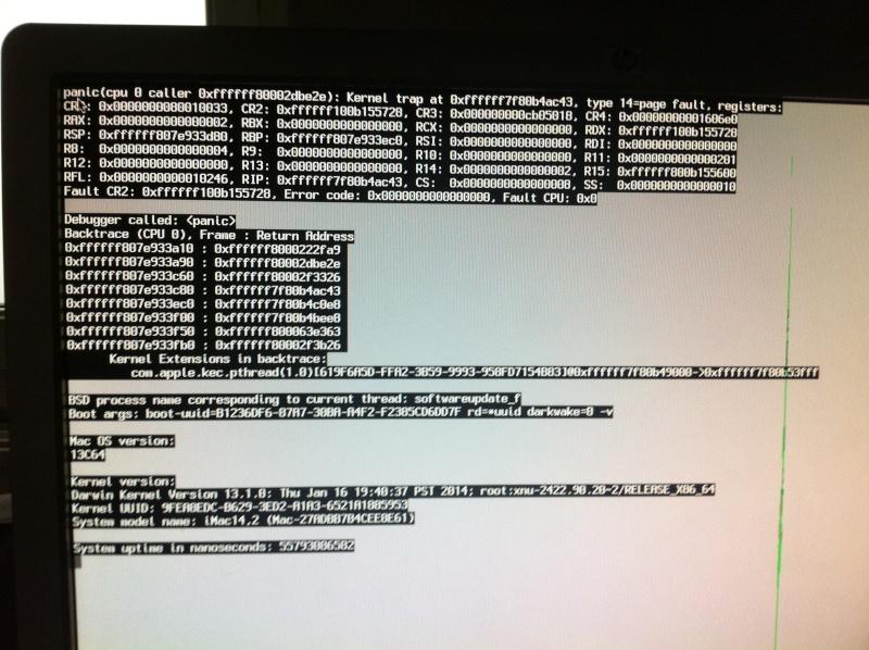 *RESOLU* HG87N + HD4600 + branchement sur télé - Page 3 Ordi_e10
