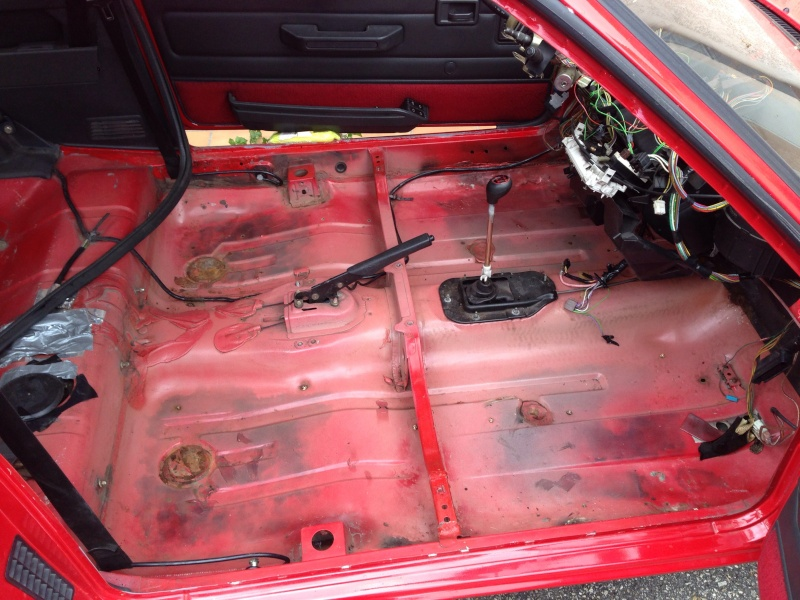 Problème infiltration d'eau dans ma voiture  Image78