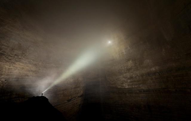 Western Cave Info Er-wan10