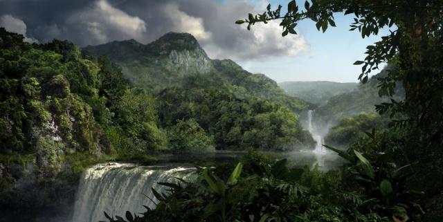 The Rift Info Jungle10