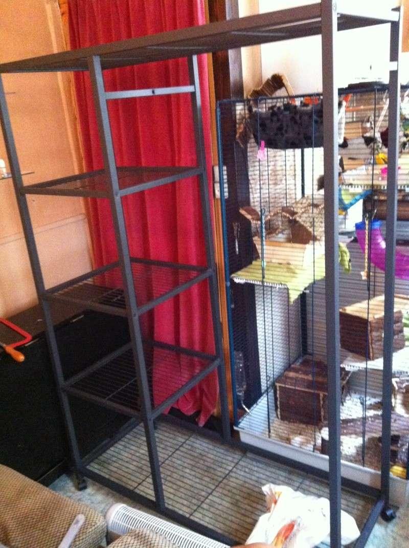 Création d'une cage a rat  Img_0511