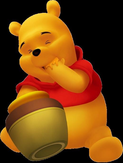 kit winny l ourson bapteme Winnie10