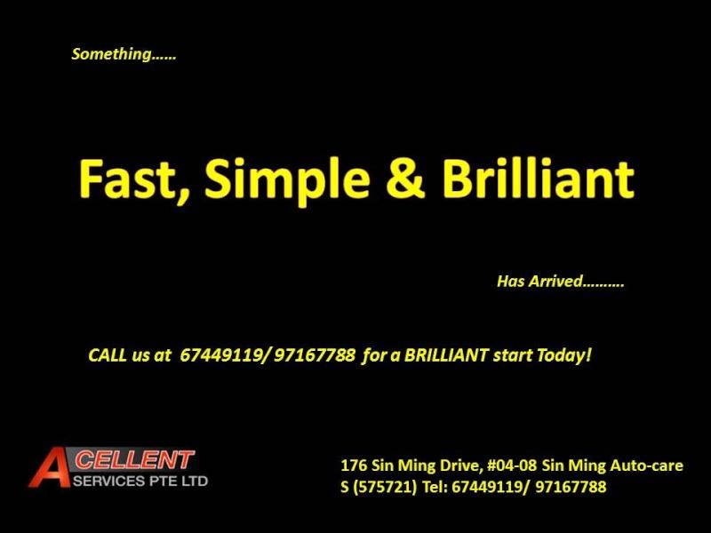 Acellent Zaino detailing & Auto insurance center Siachr10