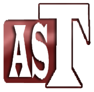 AhlySc - AhlySc Ast10
