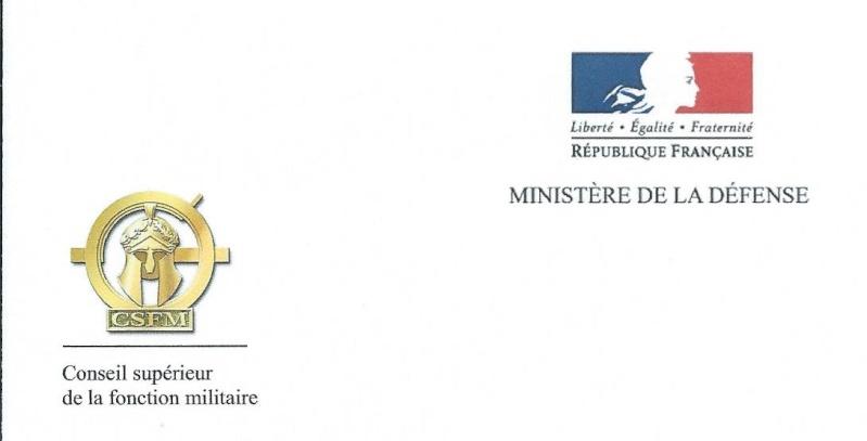 Discours du Président de la République F. Hollande devant le CSFM - décembre 2013 Csfm_s10