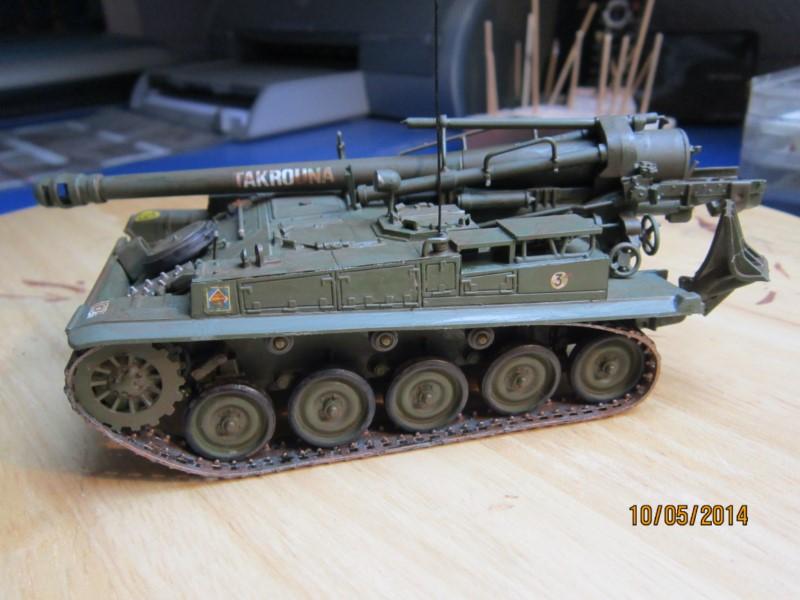 AMX 13/155m/m 1/35 de Heller Img_2110