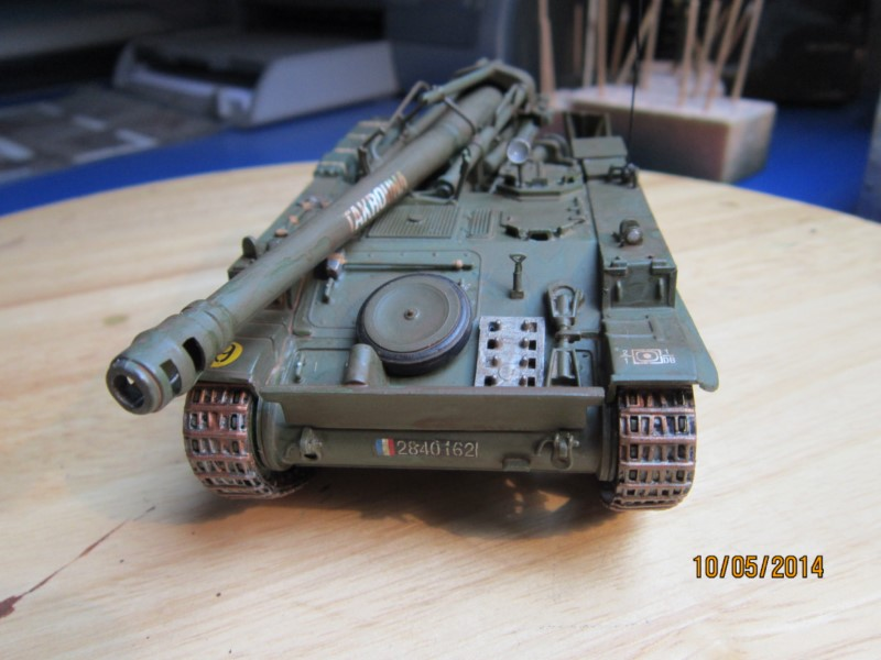 AMX 13/155m/m 1/35 de Heller Img_2111