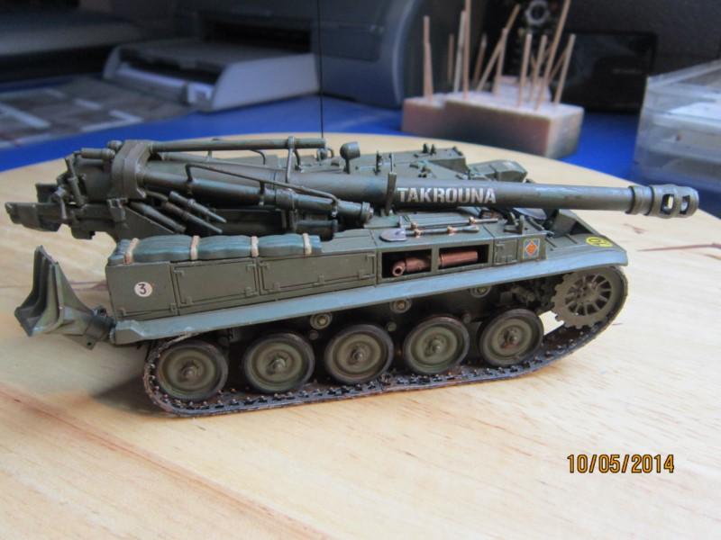 AMX 13/155m/m 1/35 de Heller Img_2112