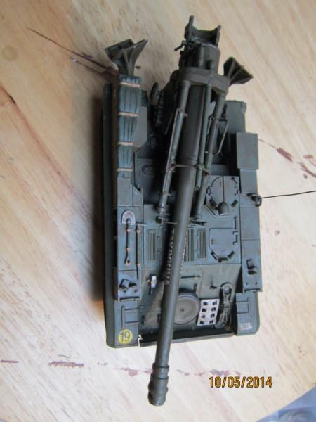 AMX 13/155m/m 1/35 de Heller Img_2114