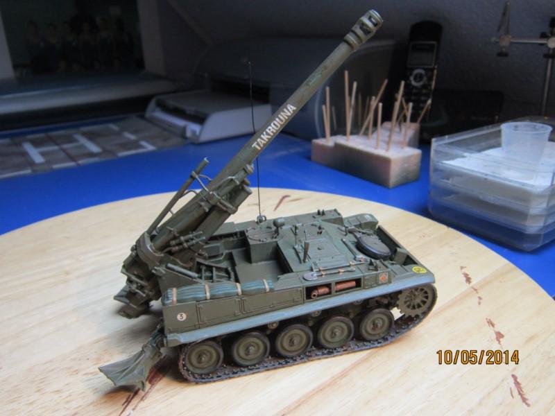 AMX 13/155m/m 1/35 de Heller Img_2115
