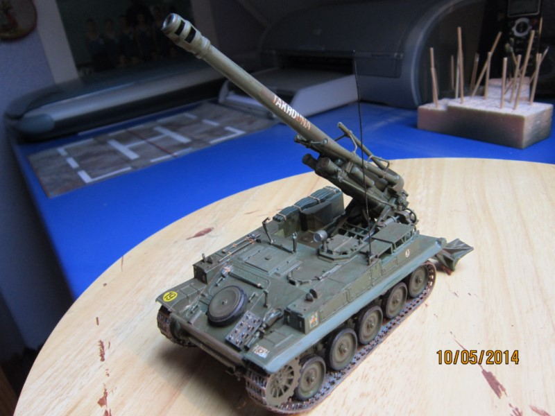 AMX 13/155m/m 1/35 de Heller Img_2116