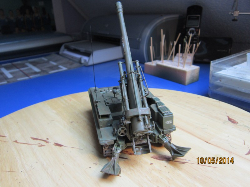 AMX 13/155m/m 1/35 de Heller Img_2117