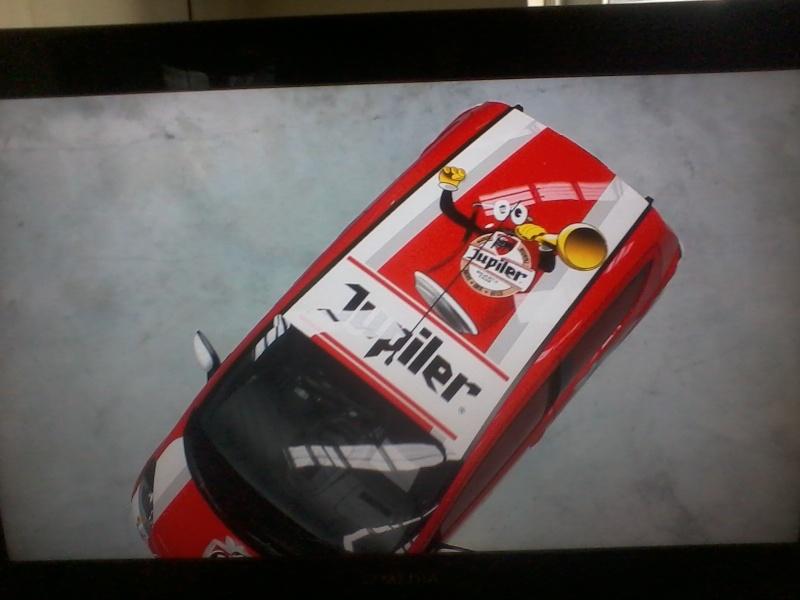 Mes créations Soniciène (et autres) sur Forza motorsport 2014-013