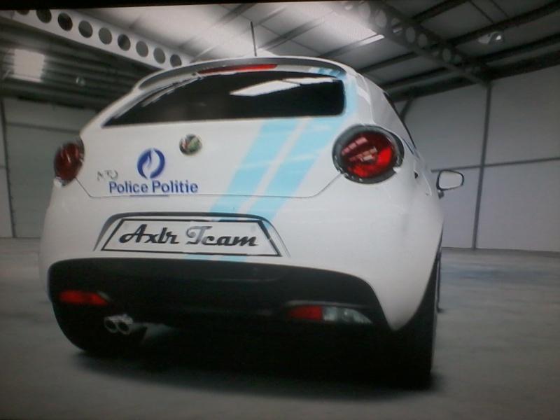 Mes créations Soniciène (et autres) sur Forza motorsport 2014-019