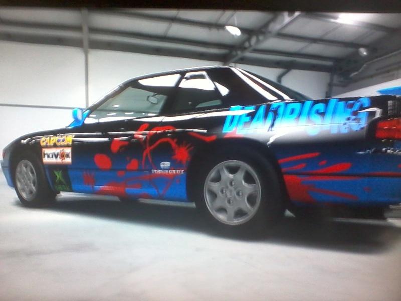 Mes créations Soniciène (et autres) sur Forza motorsport 2014-022