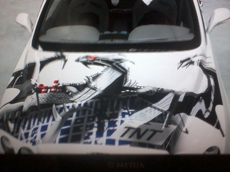 Mes créations Soniciène (et autres) sur Forza motorsport 2014-041