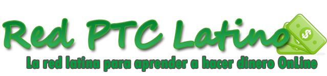 Red PTC Latino | Foro
