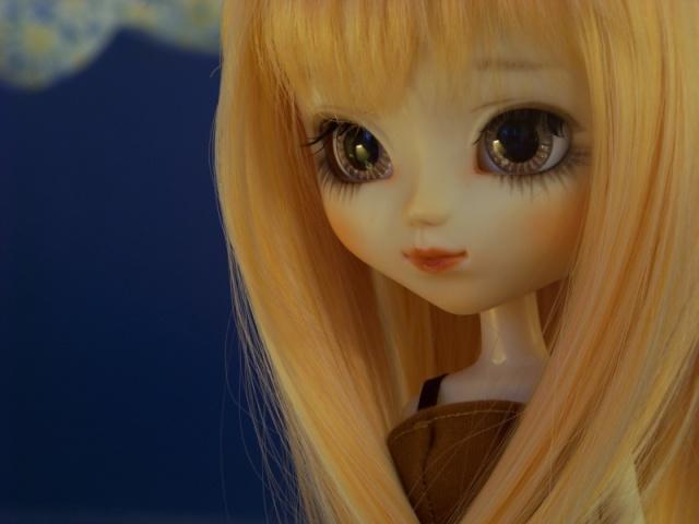 Youpla's Doll - Rose - bas p.3 100_7817