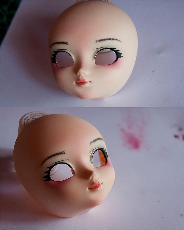 Youpla's Doll - Rose - bas p.3 14025310