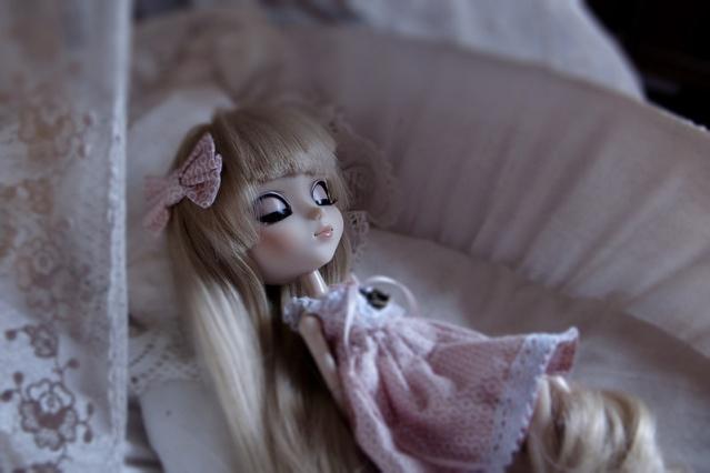 Youpla's Doll - Rose - bas p.3 14047510