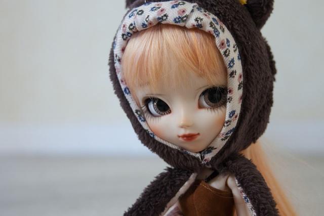Youpla's Doll - Rose - bas p.3 14189112