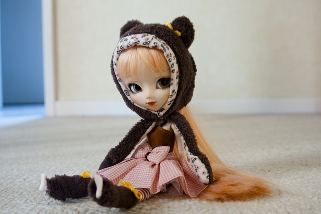 Youpla's Doll - Rose - bas p.3 14192411