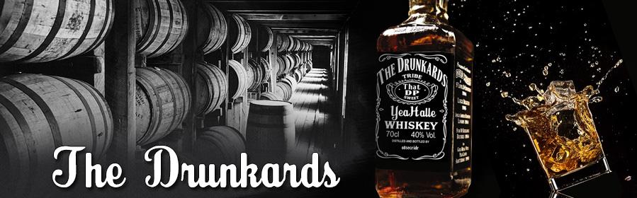 The Drunkards