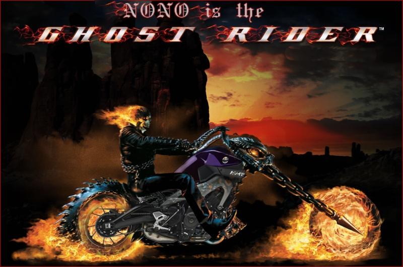 Et voici la MT de NONO!!  Superbe DEEP ARMOR - Page 2 Ghost10