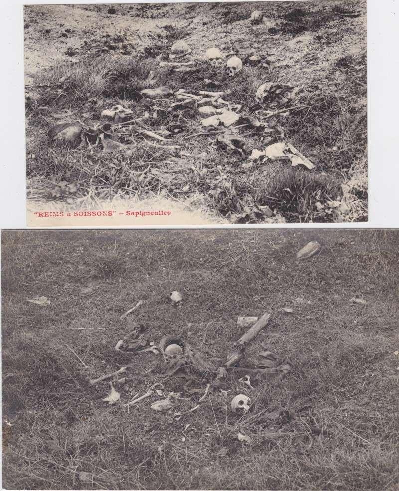 Après guerre Numeir10