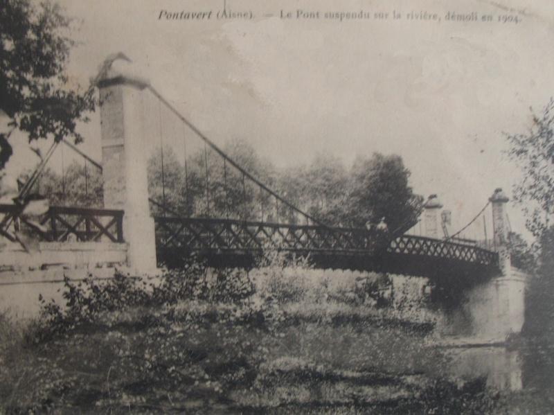 Le pont de la Neuville Pont_s10