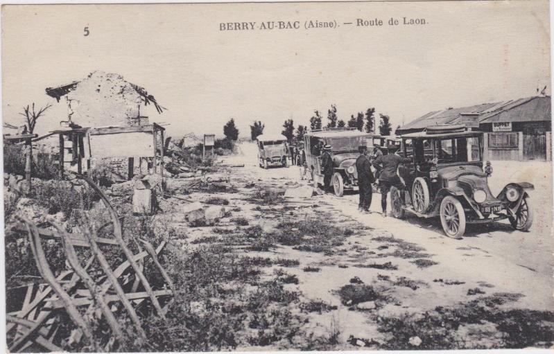 Après guerre Route_10