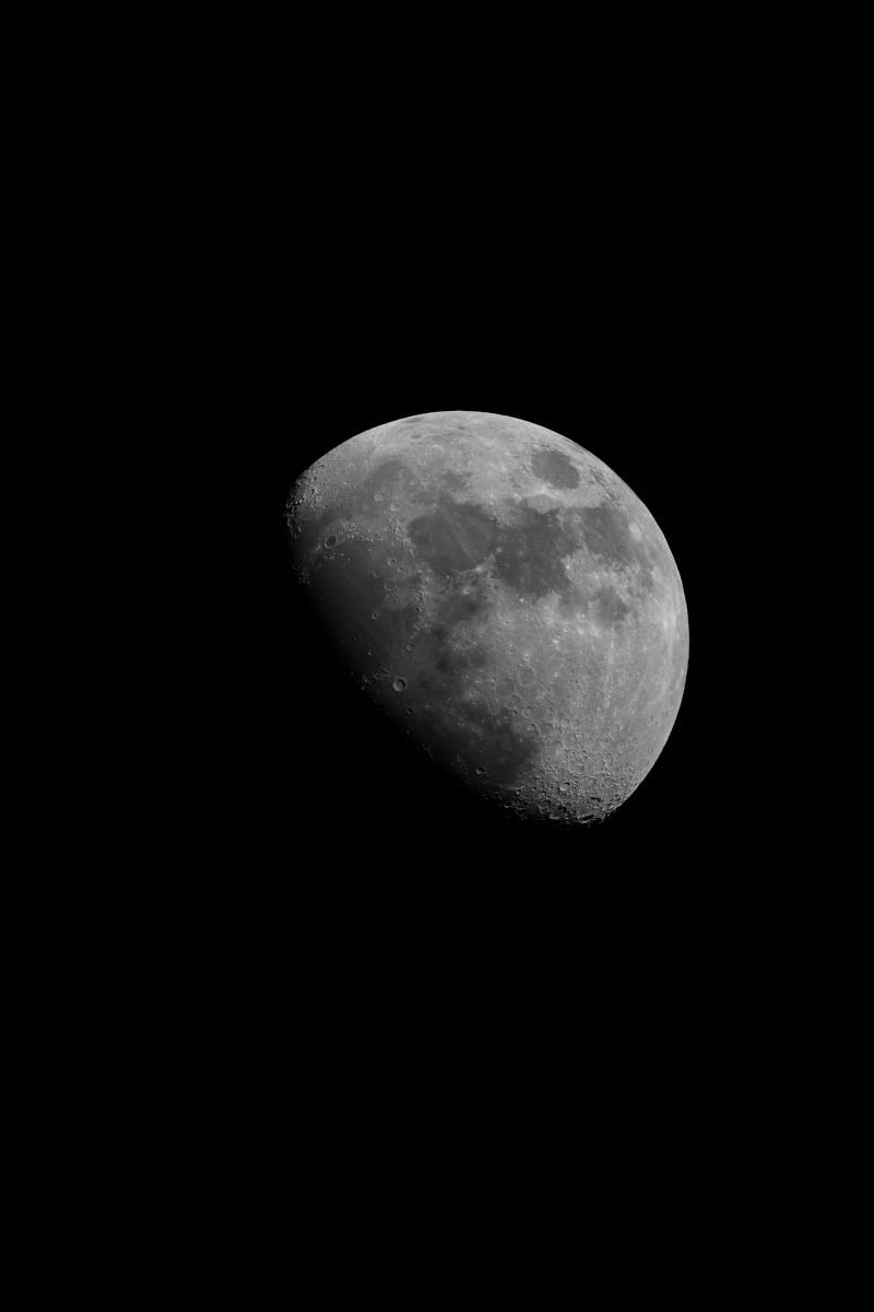lune du 09/04/14 Img_1814