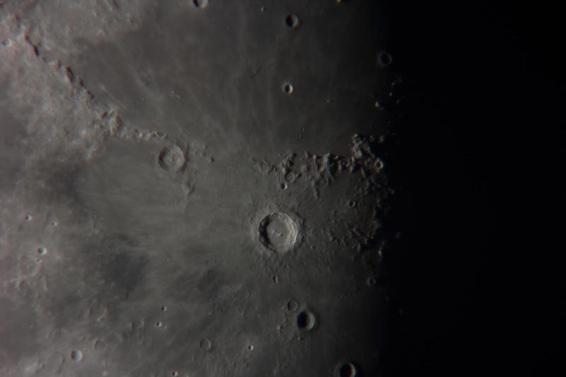 lune du 09/04/14 suite Img_1913