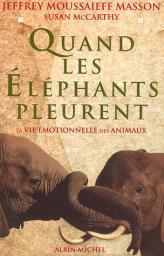 [Masson, Jeffrey Moussaieff] Quand les éléphants pleurent Quand_18