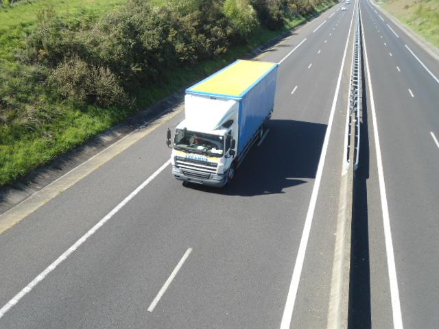Transports Lecamus  (Saint-Désir, 14) Dsc02029