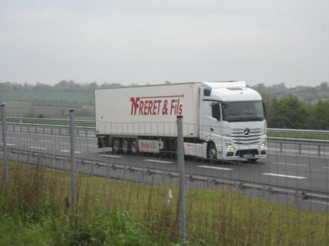 Transport Freret & Fils (Lessay 50) - Page 2 Dsc02136