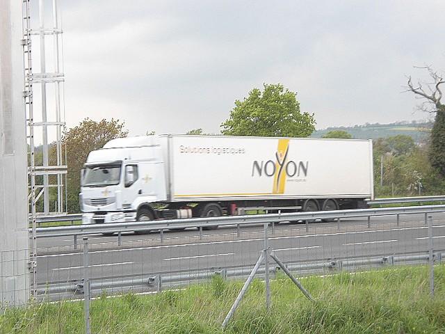 Noyon (Caen-Mondeville, 14) Dsc02254