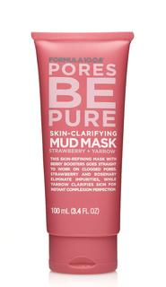 Recenzije kozmetike  - Page 2 Pores10