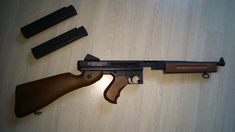Vends Thompson M1A1 Dsc_0016