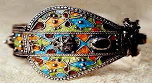 Amazigh Amazighité Amazighisation  4snap10