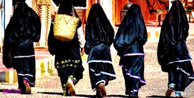 Amazigh Amazighité Amazighisation  Amelha10
