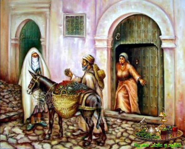 Amazigh Amazighité Amazighisation  Mimoun11
