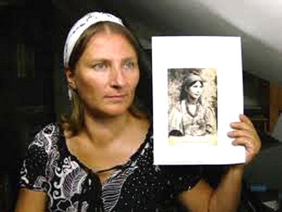 mimouni - Reseau Mimouni arbore le culte de l'Amazigh et l'Amazighité Tamazi10