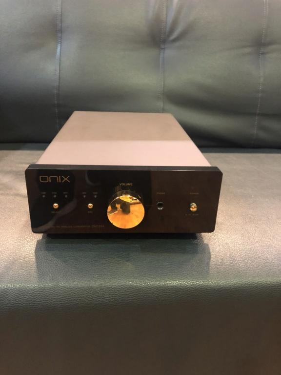 Onix Dac Player (Used) Img_0616