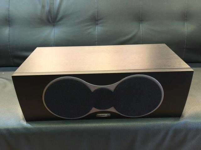 Mission Center speaker Img_5311