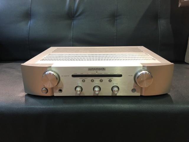 Marantz PM6005 Stereo Amplifer (sold) Img_7910